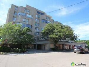 $318,000 - Condominium for sale in Dundas