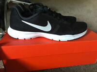 Brand NEW Nike trainers - size 6