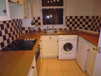 1 bed unfurnished Located on Eastwood Avenue with easy access to Shawlands and city centre (ACT 562)