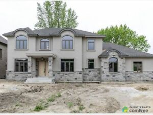 $799,900 - 2 Storey for sale in LaSalle