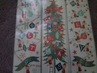 Boxed Christmas Cards For Sale