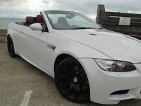 2013 BMW M3 LIMITED 500 full options
