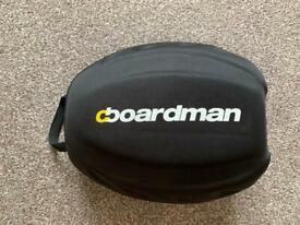 Bike MTB Road Gravel Helmet Protective Case Pod Boardman Hat