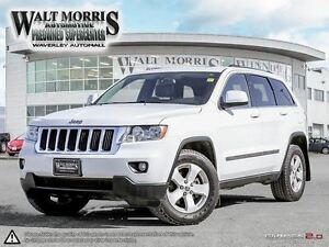 2013 Jeep Grand Cherokee Laredo - LEATHER, HEATED SEATS, REAR VI