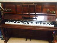Challen & Son Piano