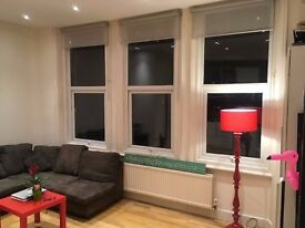 Lovely 2 Bed, 2 Bathroom Hornsey Crouch End Flat