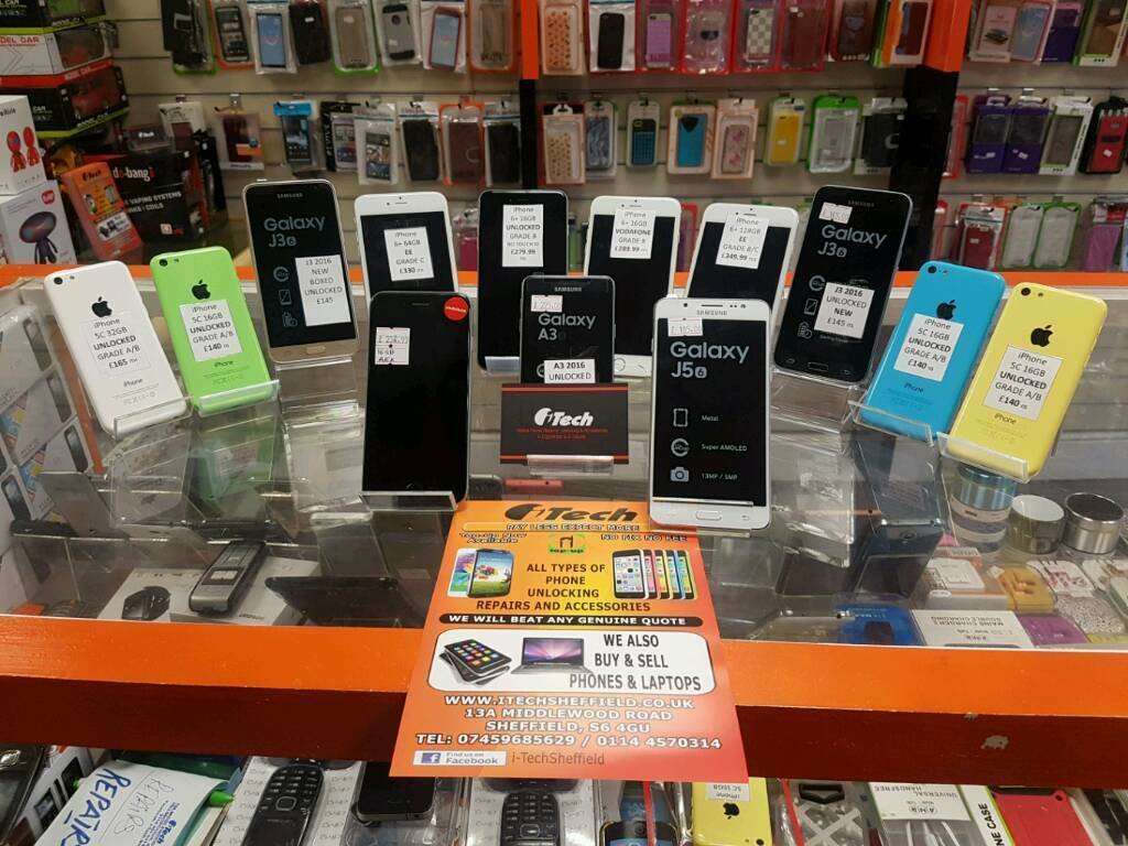 iphone 6 plus 6 5c 16gb 32gb 64gb 128gbin Sheffield, South YorkshireGumtree - iphone 6 plus 16gbgold vodafone 289.99 and grey unlocked 279.99 no fingerprint iphone 6 plus 64gbsilver ee 330iphone 6 plus 128gbgold ee 370iphone 6 16gb gold ee 220iphone 5c 32gb white 160iphone 5c 16gb green blue white yellow 13513A Middlewood road...