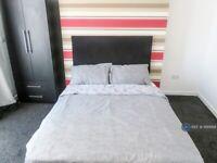 1 bedroom in Sheil Road, Liverpool, L6 (#1166668)