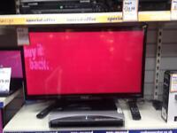 """Finlux 32"""" TV"""