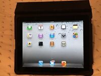 iPad Generation 1 for sale