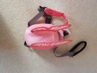 LittleLife butterfly rucksack