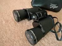 Tasco Zip 2012 Binoculars