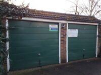 Garage/Parking/Storage to rent: Chestnut Close Sipson UB7 0JT
