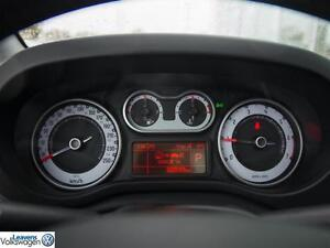 2014 Fiat 500L Sport w/Roof and Nav! London Ontario image 7