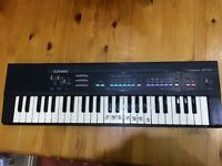 Casio MT 110 Keyboard