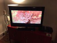 Samsung 32 inch television