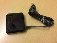 Onkyo UP-A1 Dock for Ipod & Iphone, Fully Working Excellent Condition.