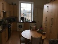 Single bedroom available from the 1st of September on Thirlestane Road, Marchmont