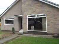 3 bedroom Detached Bungalow Holm Area (Souter Drive)