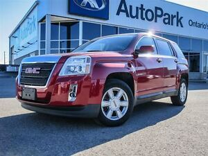 2013 GMC Terrain SLE| FWD| Rear View Cam.|