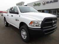 2014 Ram 3500 - Cummins Turbo 1 Ton Reduced $16,000