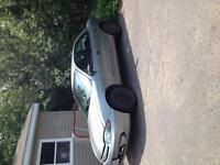 2003 Cavalier for Sale