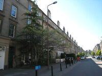 HILLSIDE - Montgomery Street