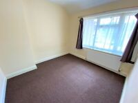 Excellent Condition 3 Bedrooms House with 2 Receptions and 2 Toilets near Chadwell Heath Station