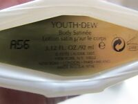 Youth Dew Body Lotion