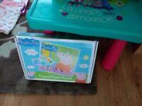 Lg toys age 2/3