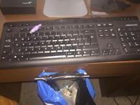 Keyboard Medion