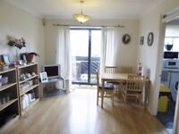 Two Double Bedroom Apartment on Top Floor w/ lovely Views Of Streatham,SW16