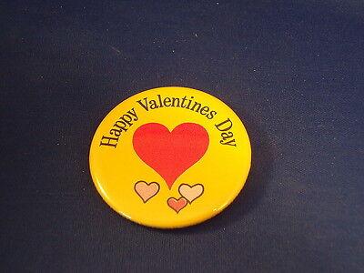 Valentine's Day Fundraiser (