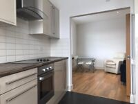 This stunning two bedroom apartment has been beautifully renovated on High Road