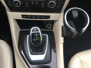 2013 BMW X1 xDrive 28i *LEATHER-SUNROOF* Kitchener / Waterloo Kitchener Area image 18