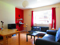 Short Term in Clapham South (Zone 2)