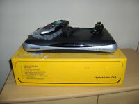 "Thomson DTI 6300-16 Digital Freeview TV Recorder ""READ ALL OF ADD"""