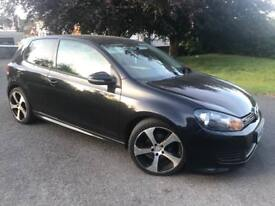 VOLKSWAGEN GOLF S BM TDI 18ALLOYS PRIVACY GLASS FACTORY BODYKIT AIR CON FINANCE AVAILABLE 3DR £0 TAX