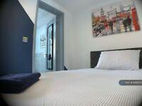 2 bedroom house in Atlantic Way, Derby, DE24 (2 bed) (#946670)