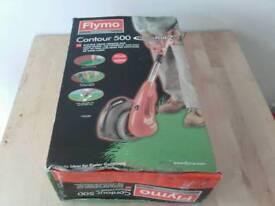 Brand new Grass Trimmer Flymo