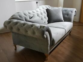 SOFAS ** Corner Sofas ** Sofas bed ** Ottomans ** Electric Recliner ** Bedroom Sets ** Best Quality