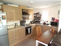 Superb 2 bedroom flat in Hornchurch