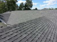 Above All Roofers