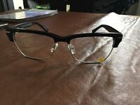 Choose Spectacle Frames fitted with your eyewear lens requirement