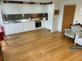 2 bedroom flat in Park Road, London, N8 (2 bed) (#743785)