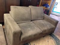 A sofa for sale