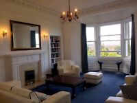 Huge Bedrooms In Huge Victorian Flat-share, £455-£550 p/m (including most bills)