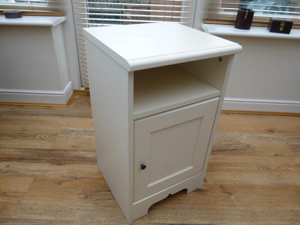 Bedsides Tables Ikea Ikea Small Bedside Table With