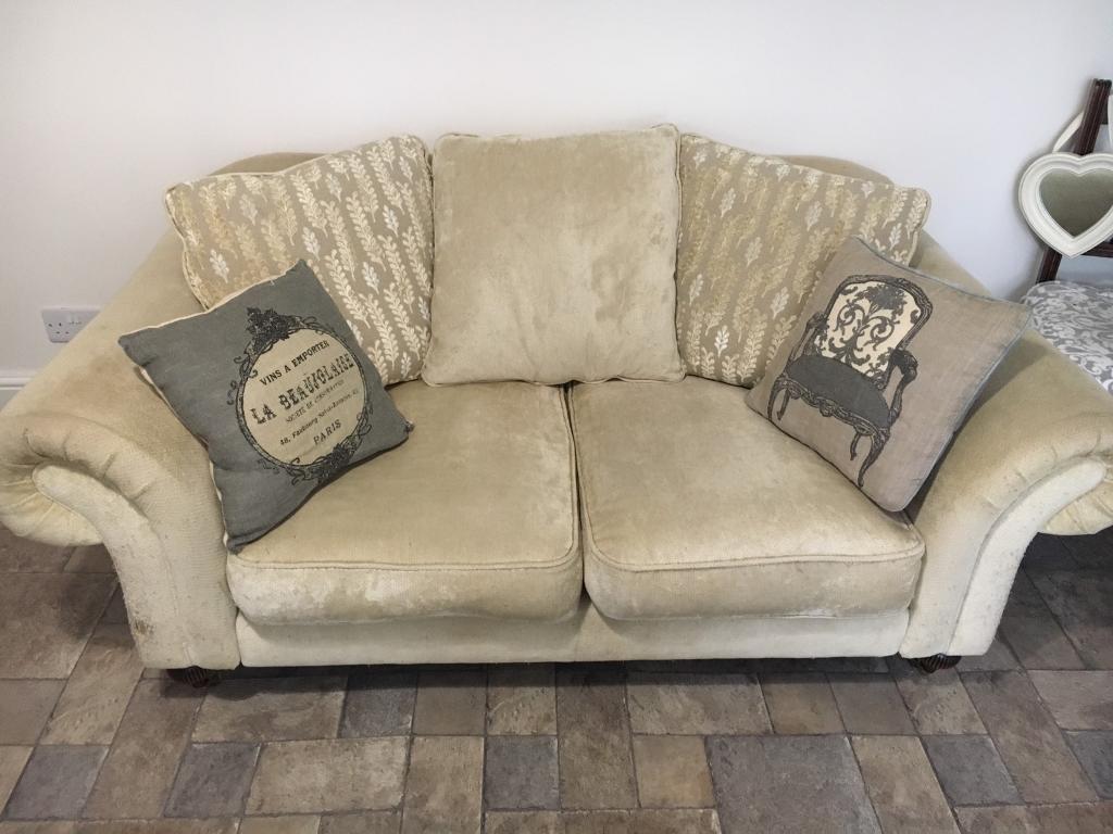 FREE Comfortable Sofa