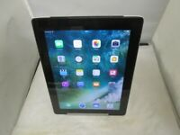 USED: IPAD 2 COLOUR: SILVER CAPACITY: 32GB